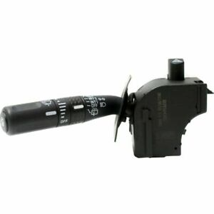 New Turn Signal Switch For Ford Explorer 2002 2005