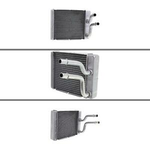 New Fo3128100 Heater Core For Ford F 150 1997 2003