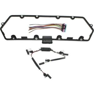 New Valve Cover Gasket For Ford E 350 Econoline 1998 2003