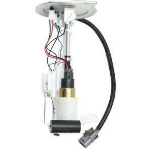 New Fuel Pump For Nissan Frontier 1998 2004