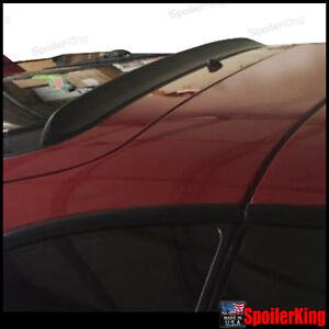 Rear Roof Spoiler Window Wing Toyota Celica 1994 99 3dr H B Spoilerking 284r