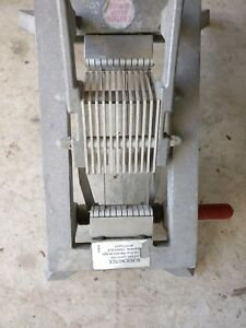 Complete Restaurant Kitchen Equipment For Sale Open To Reasonable Offers