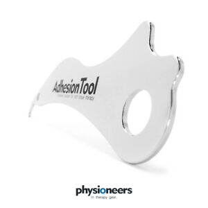 Physical Therapy Tool Physiotherapy Instrument Treatment Myofascial Release At