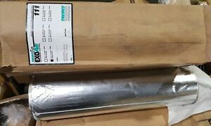 Tremco Exoair 111 Self adherd Air Vapor Barrier Membrane 24 x75 Rl 584724 504