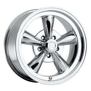 4 New 15 Wheels Rims For Nissan 370z Coupe Nismo Roadster Ford Mustang 39001
