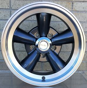 4 New 17 Wheels Rims For Nissan 370z Coupe Nismo Roadster Ford Mustang 39007