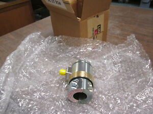 Cmc Type Sc it Ultra Line Load Cell Mo 13333 00 New Surplus
