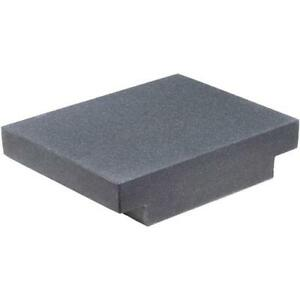 G9652 Grizzly 12 X 18 X 3 Granite Surface Plate 2 Ledges