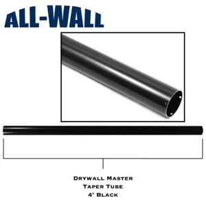 Drywall Automatic Taper Main Tube 4 Drywall Master fits Tapetech