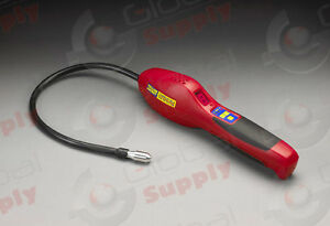Yellow Jacket 69373 Combustible Gas Leak Detector
