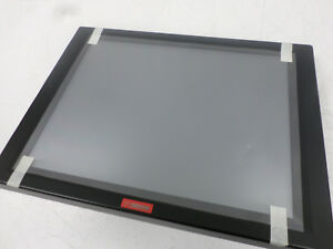 Longshine Touchscreen And Touchpanel For Rdt150mb am3i Pos System New