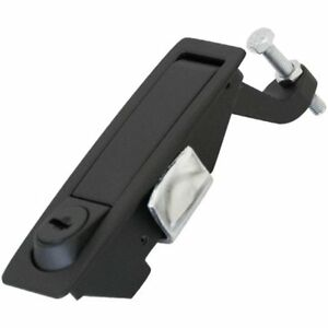 Southco C2 Series Powder Coated Zinc Alloy Adjustable Lever Hand Operated Latch