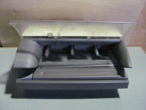 Oem Hasler Dynamic Scale Ds hr Mailing Machine P n 4122421n