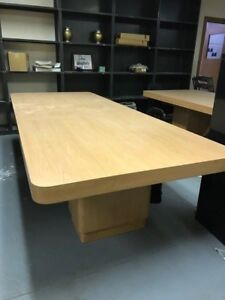 Conference Tables 2 Office Furniture