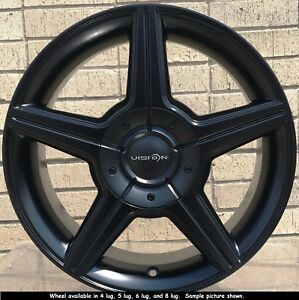 4 New 16 Wheels Rims For Cadillac Elr Seville Sts Chevrolet Cruze Diesel 32503