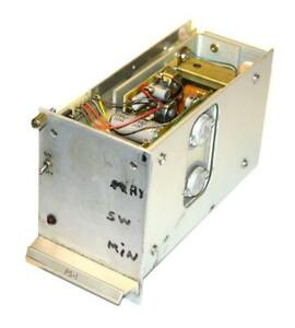 Lion Precision Ps 1 Power Supply Module For Cb 14