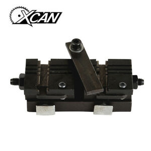 Key Duplicating Machine Chuck For 998c Or 339c Key Cutting Machine New Parts