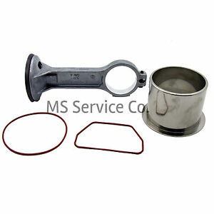 Ac 0263 Sears Craftsman Air Compressor Replacement Connecting Rod Kit Cac 249 3