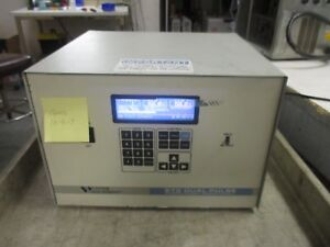 Unitek Miyachi Model 875dp Welder Pn 1 253 03 Good Used Stock Op Panel