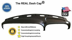 The Real Dash cap Dodge Ram 1500 2500 3500 Truck Pickup 1998 1999 2000 2001
