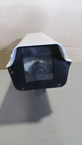Oem Axis Communication Network Camera W videolarm Outdoor Housing