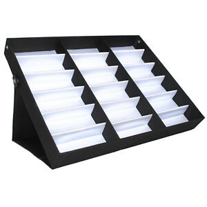 Display 3026 Case For Glasses Jewelry