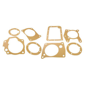 1953 56 Ford Car Truck Transmission Gasket Set 8a 7153 a