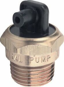 General Pump 1 2 Npt Pump Thermal Protector 100558 Power Washer Pressure Wash
