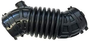 Well Auto Air Intake Hose For 07 12 Nissan Sentra 2 0l