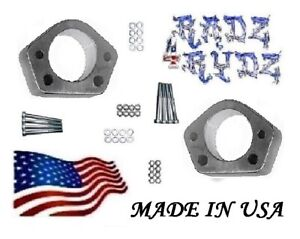 1988 1998 Silverado Sierra C1500 K1500 Ball Joint Spacers For Lift Leveling Kit