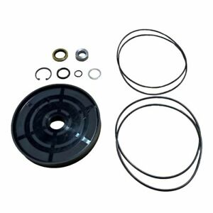 Bead Breaker Cylinder Seal Kit For Coats Tire Changer Machines 8182638 182638