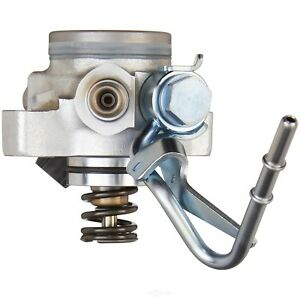 Direct Injection High Pressure Fuel Pump Spectra Fi1512