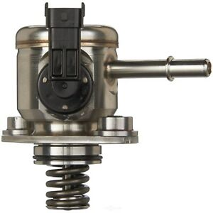 Direct Injection High Pressure Fuel Pump Spectra Fi1502