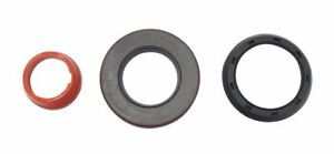 Front Cover Seal Kit For Cummins N14 3800616