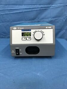 Valleylab Ns 2000 Electrosurgical Unit