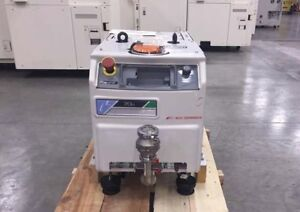 Boc Edwards Il70n Vacuum Pump Refurbished