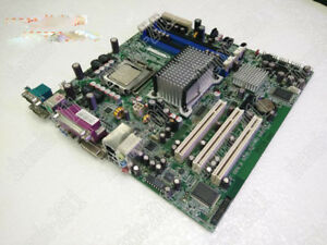 1pc Used Ncr Atm Industrial Control Board 302dnr6d00941 E253117