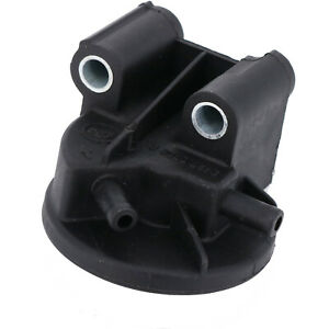 Filter Bracket For Gehl Skid Loader Sl5635 6635 4635 4835 With Deutz 1011 Engine