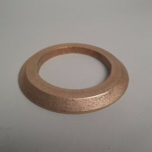 Spindle Boot Ring For Ammco Brake Lathe Machines 23682 42032 6087 923682