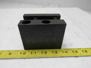24mm Cnc Turret Square Shank Tool Holder Quick Change