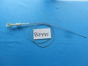 Olympus Surgical Flexible Fenestrated Round Biopsy Cup Forceps Fb 23k 1