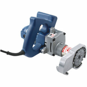 Crain No 775 Toe kick Saw