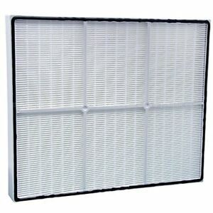 Dri eaz Defend Air Hepa 500 Replacement Filter f321 Single Unit