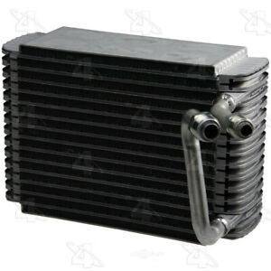 A C Evaporator Core Rear 4 Seasons 54286