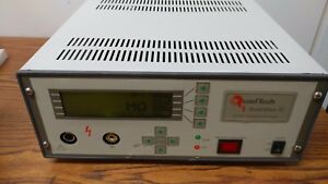 Quadtech Guardian Iv Ac dc Dielectric Analyzer