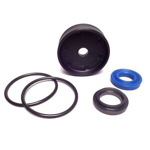 Wheel Clamping Cylinder Seal Kit For Fmc Snap on John Bean Tire Changers