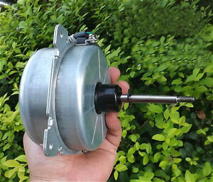 40w Power Brushless Motor High voltage Wind Turbines Three phase Generator New