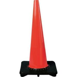 Slim line Safety Cone Standard