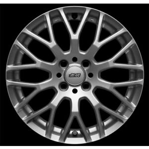 18 Mugen Oem Alloy Wheel Rim Fits 2008 2009 2010 Honda Accord Single Wheel