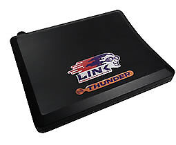 Link G4 Thunder Ecu Universal Wire In Ecu